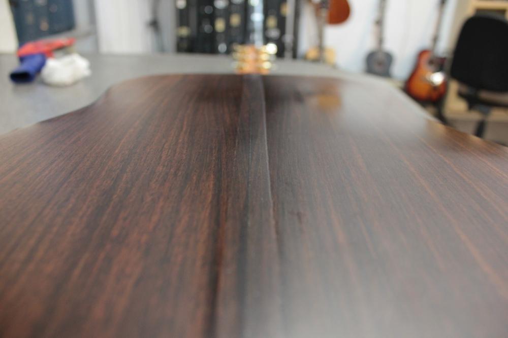sklejona gitara 2